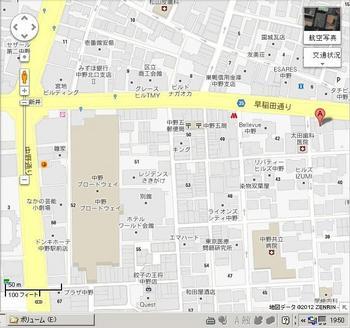heavysick zero地図.JPG