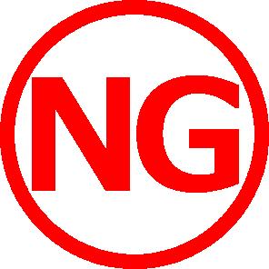 ng1.png