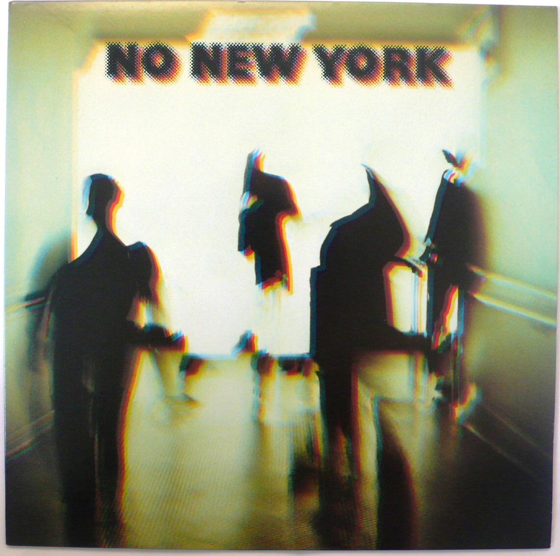 no_newyork_1.JPG