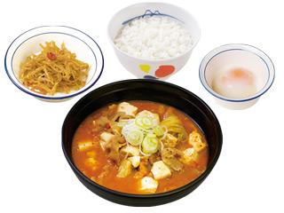 スン豆腐2010.jpg