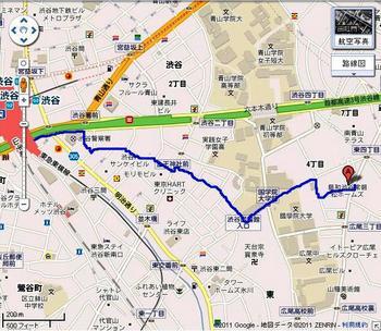 dommune map.JPG